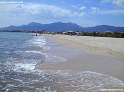 2001 - La Maddalena Spiaggia (19)