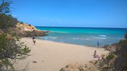 plaża_Spiaggia_dei_Morti