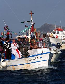 patronal-feast-loiri-porto-san-paolo-sardinia-italy-b3pjn8