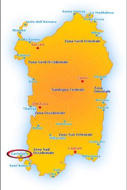 mappa-sardegna-san-pietro-carloforte