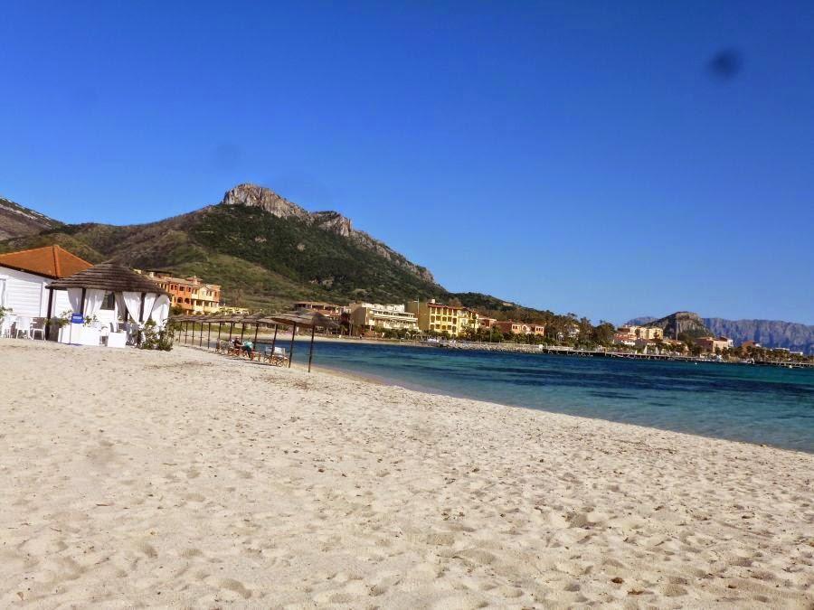 plaża_w_centrum_Golfo