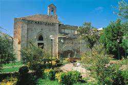 Quartu-Sant'Agata