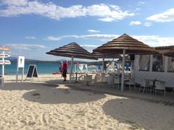 plaża_sardynia_(12)