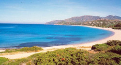 plaża_Geremeas
