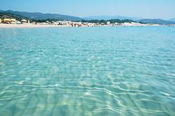 plaża_Nora_w_Pula