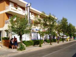 sardegna-alghero-residence-buganvillea-8