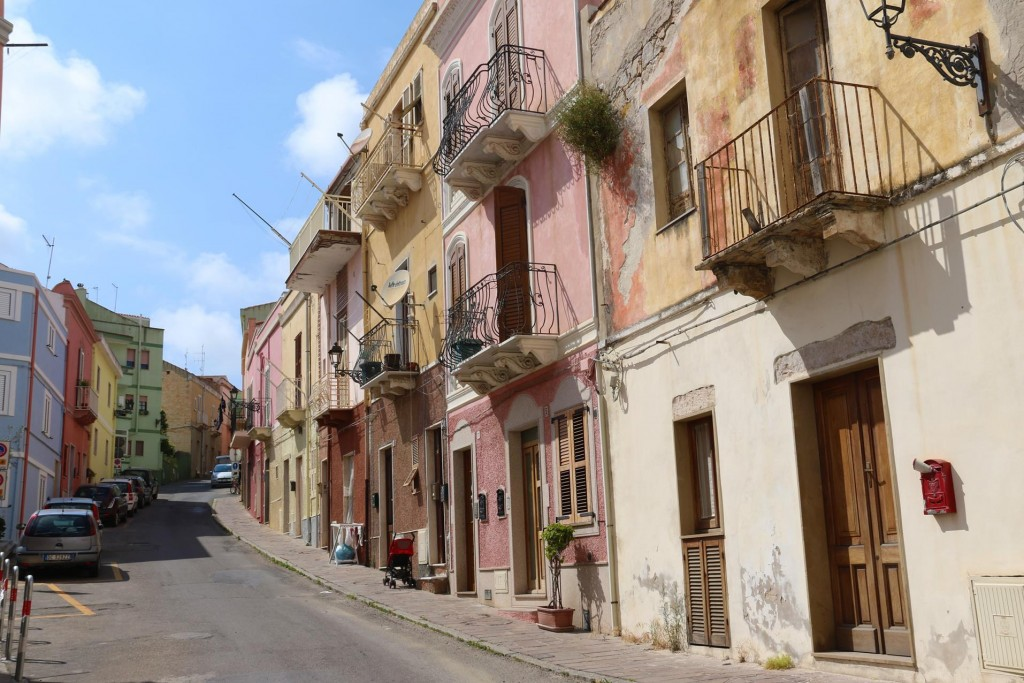 0Q1A9813-The-pastel-houses-of-Carloforte-are-very-attractive-with-their-wrought-iron-balconies-Copy