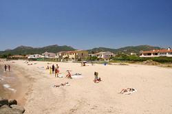 La spiaggia di Frutti d'Oro_d0