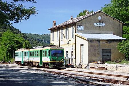trenino-verde-01.jpg