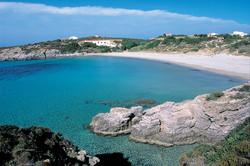 immagine-carloforte-spiaggia