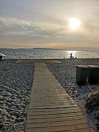 plaża solinas.jpg