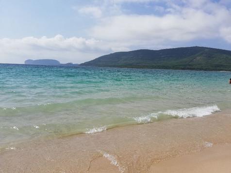plaża_Mugoni.jpg