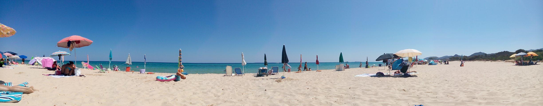 costa_rei_plaża