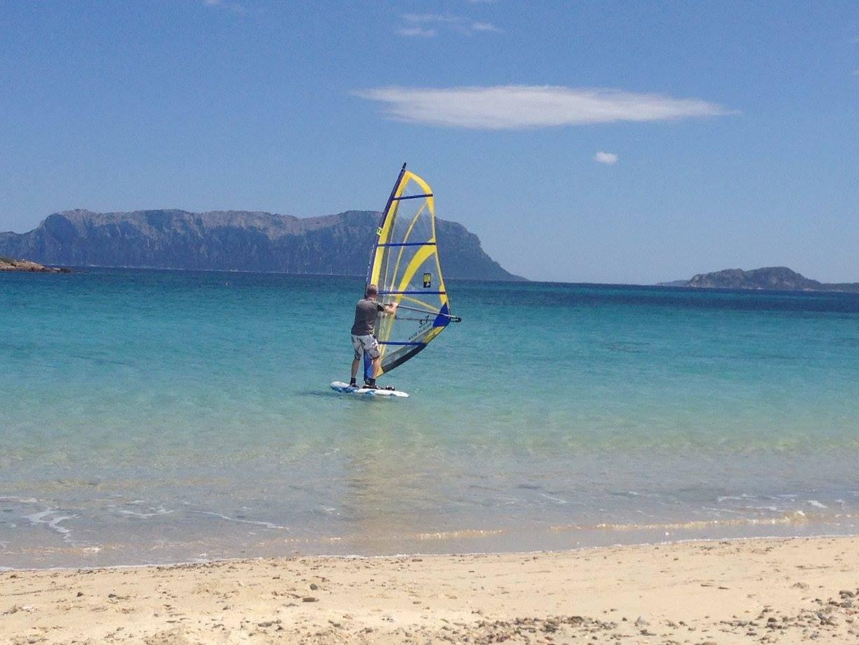plaża_marina_Maria