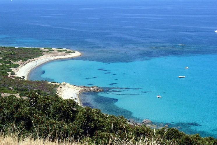eRez_imperatore_IMMAGINI_COSA_FARE_Sardegna_Villasimius_1126910_Spiaggia_di_Capo_Boi_spiaggia_di_cap