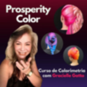Colorimetria Capilar.jpg
