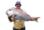 Port Hughes Fishing Charter Snapper Leader