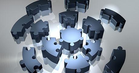 puzzle-1713170_960_720.jpg
