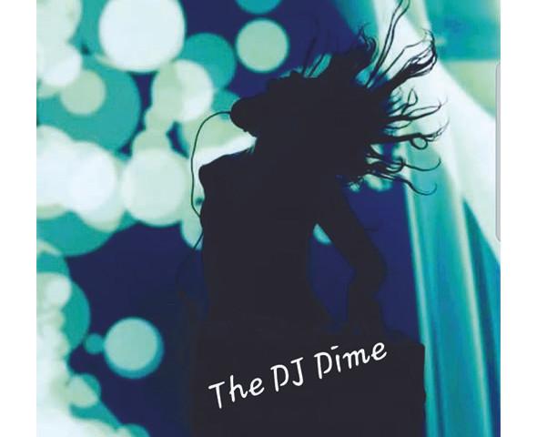 The DJ Dime