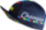 GORRAS FAST TRACK WCHAMP 3.png