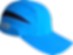 GORRAS T RACE AZULES 1.png