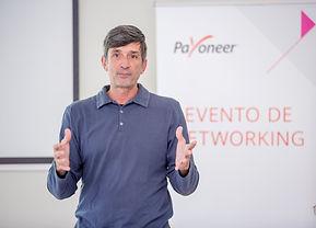 Payoneer_evento_31-10-19 (170).jpg