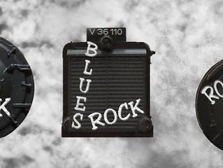 Rock-Schätze wiederentdeckt
