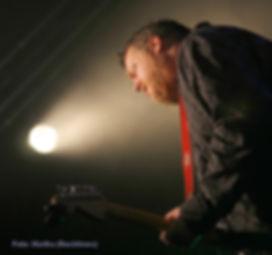 Danny2 website2.jpg