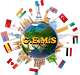 GEMS Logo Sept2018.png