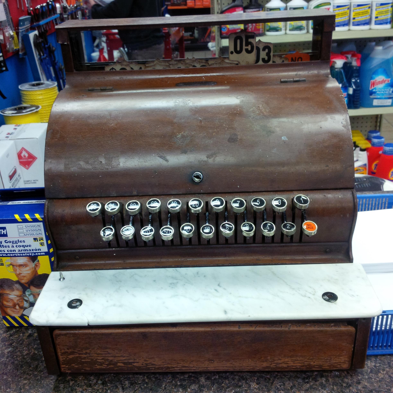 Cash Register111859