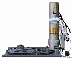 roller-shutter-side-motor.jpg