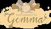 Gemma-logo-RGB.png