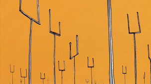 LOUDER FEATURES: How 'Origin of Symmetry' shaped space-rock for the 21st Century.