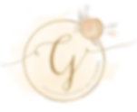 Gemma-watermark-CMYK.png