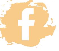 Social Media Icon - Facebook