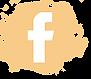 Social Media Icon - Facebook.png