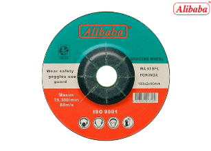 Grinding_Wheel_Inox_Alibaba-700x500_edit
