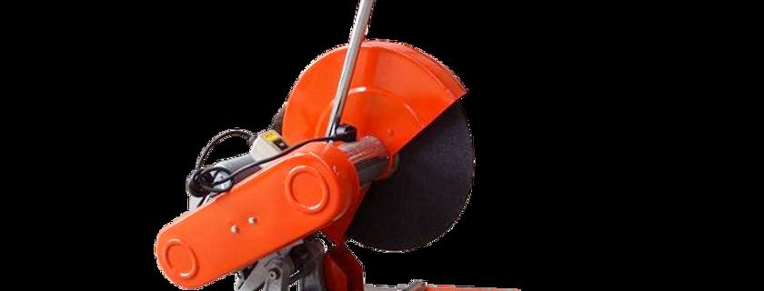 405mm Cutting Machine  G2210x40C