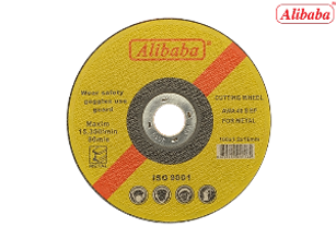 Cutting_Wheel_Metal_Alibaba-700x500_edit