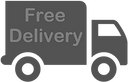 free-delivery-icon-19_edited_edited.png
