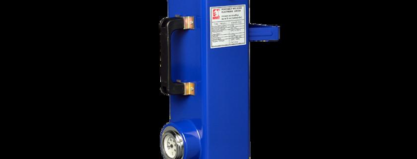 Portable Welding Electrode Dryer D5H