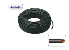Battery CableCopper no. 0.30 mm-700x500_