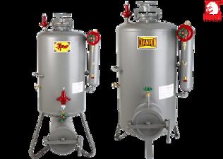 KOVET_Acetylene_Gas_Generator-700x500_ed