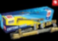 KOVET_Cutting_Torch_KV_27_LPG_AC-700x500