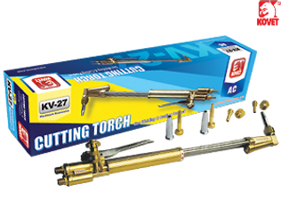 KOVET_Cutting_Torch_KV_27_LPG_AC-700x500