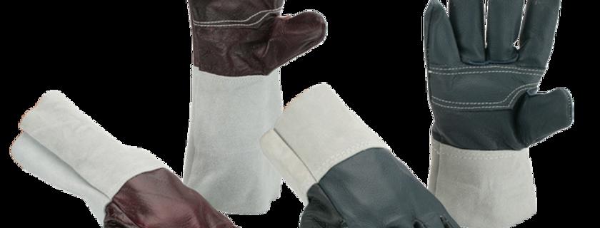 Furniture Leather Gloves GL01-003 (Long)/004 (Short)