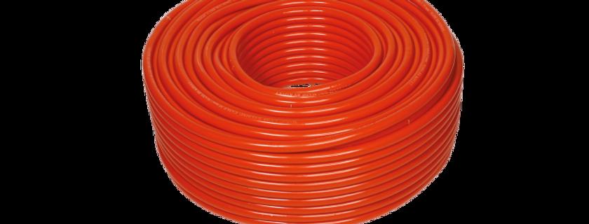 สายเชื่อม PVC Magic Lamp (0.20, 0.25 mm copper)