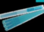 ECLIPSE_Hacksaw_Blades-700x500_edited.pn