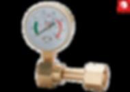 KOVET_Pressure_Gauge_w_Connector-700x500