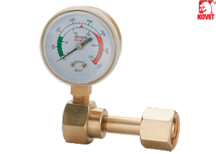KOVET_Pressure_Gauge_w_Connector-700x500